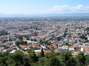 Serres_from_Koulas_2
